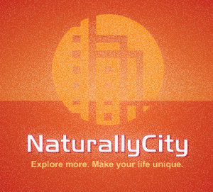 Chicago Information Center: Chicago Journal | NaturallyCity
