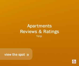Reviews & Ratings, Top Apartments for Rent in Chicago